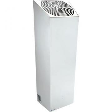 Airfree WM 600 Commercial Air Purifier