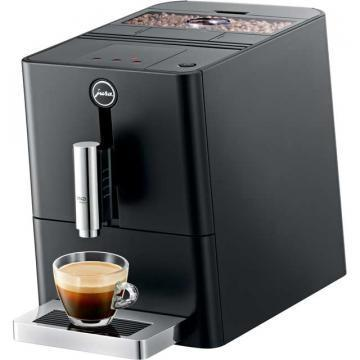 Jura ENA Micro 1 Black coffee machine