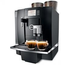 Jura GIGA X8 Professional coffee machine
