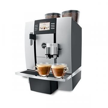 Jura GIGA X7c Professional coffee machine