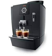 Jura XJ6 Professional coffee machine