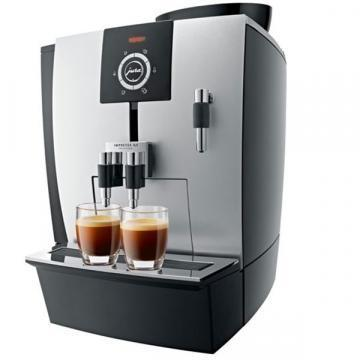 Jura IMPRESSA XJ5 Professional coffee machine