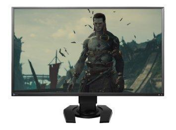 "EIZO Foris 27"" FS2735 High-end Gaming Monitor"