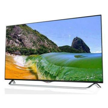 "LG 49UB8500 49"" 4K LED Ultra HD TV"