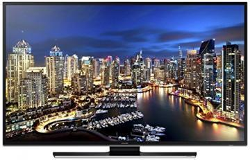 "Samsung UN50HU6900F 50"" 4K Ultra HD Smart LED TV"