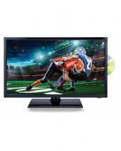 "Naxa NTD-2255 22"" AC/DC TV with DVD/Media Player"