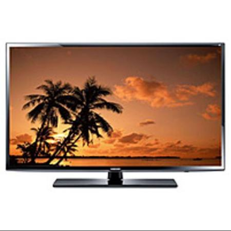 Samsung UN50H6201 1080p 120Hz Smart LED TV