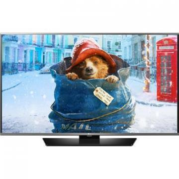 "LG 49LF6300 49"" 1080p Smart Wi-Fi LED HDTV"