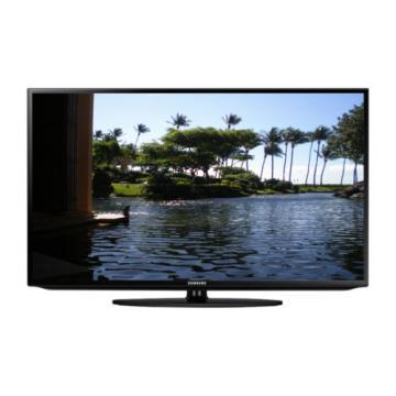 "Samsng UN40H5203A 40"" 1080p Smart LED HDTV"