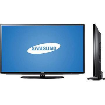 "Samsung UN32EH5300 32"" 1080p Wi-Fi LED Smart TV"