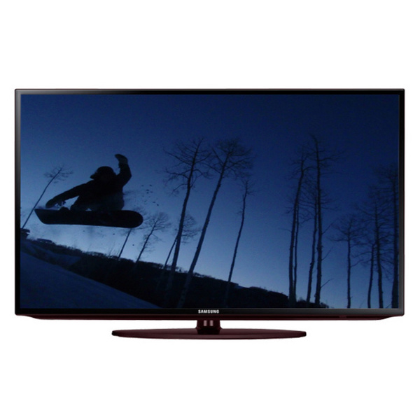 "Samsung UN32H5201A 32"" 1080P 120Hz Smart LED HD TV"