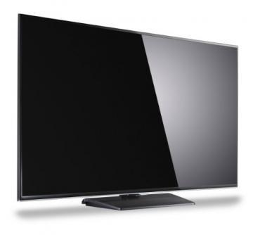 "Samsung UN32H5500A 32"" 1080p Smart LED HD TV"