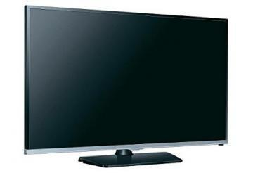 "Samsung RM40D 40"" 1080p Smart Signage LED TV"