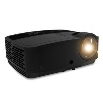 InFocus IN126STa DLP WXGA Short Throw Projector