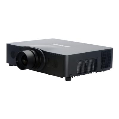 InFocus IN5142 LCD XGA Large Venue Projector