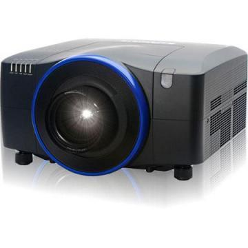 InFocus IN5544 LCD WXGA Large Venue Projector