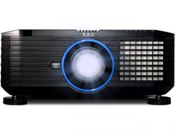 InFocus IN5552L DLP XGA Large Venue Projector