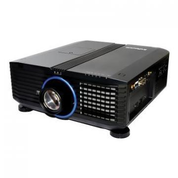 InFocus IN5555L DLP WUXGA Large Venue Projector