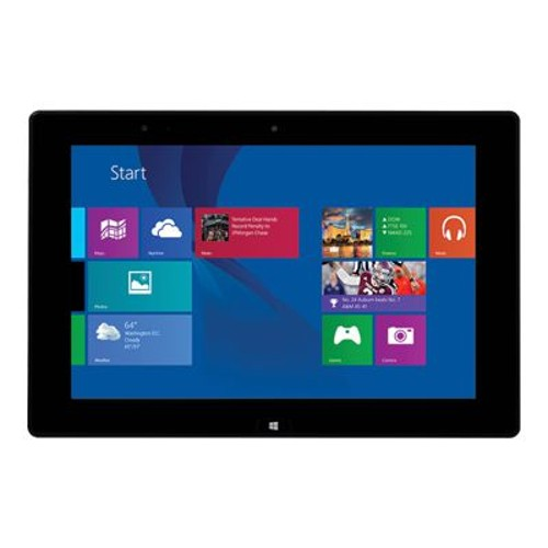 InFocus QTablet Win8.1 Education 32GB