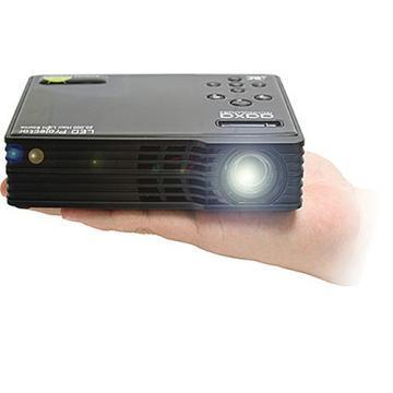 AAXA LED Android Micro Projector
