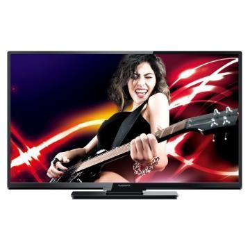 "Magnavox 40ME324V 40"" 1080p Flat Panel TV HD"