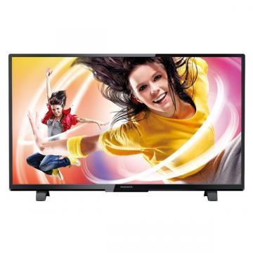 "Magnavox 40ME325V 40"" Full 1080P LED TV"