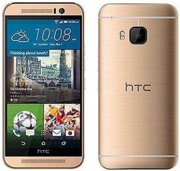 HTC One M9 32GB Smartphone