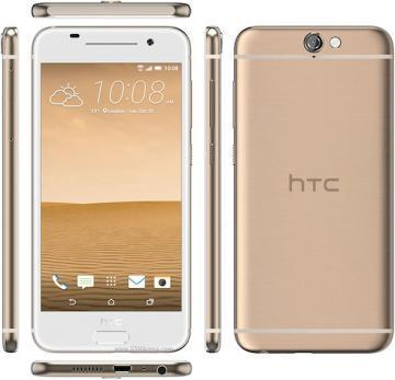 HTC One A9 32GB Smartphone