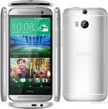 HTC One M8 32GB Smartphone