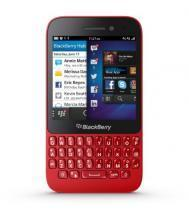 Blackberry Q5 SQR100-2 8GB 4G LTE Smartphone