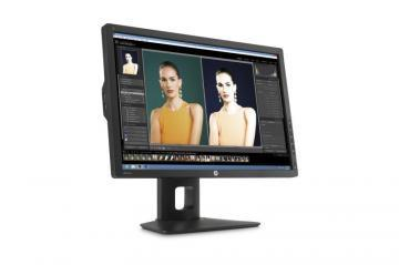 "HP DreamColor Z24x 24"" LED LCD Monitor"