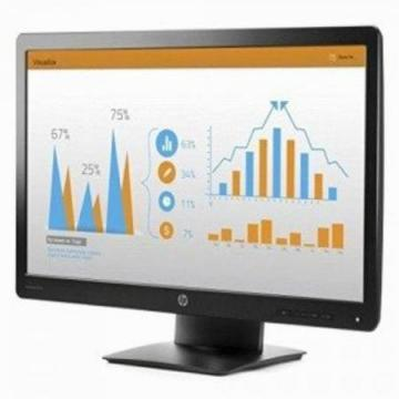 "HP Business P232 23"" LED LCD Monitor"