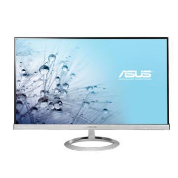 "Asus MX279H 27"" LED LCD Monitor"