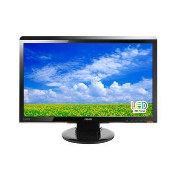 "Asus VE238H 23"" LED LCD Monitor"