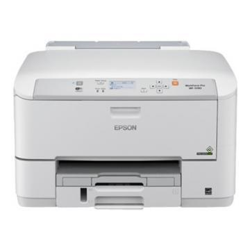 Epson WorkForce Pro WF-5190 Inkjet Printer