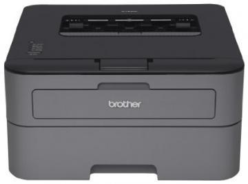 Brother HL-L2300D Laser Printer