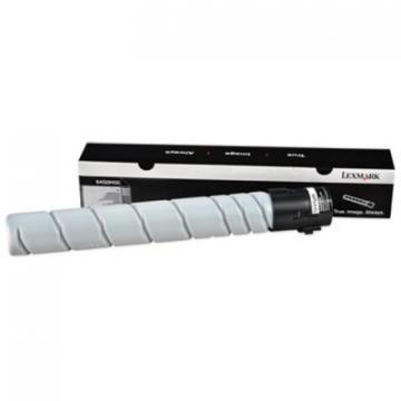 Lexmark MX910 High Yield Toner Cartridge