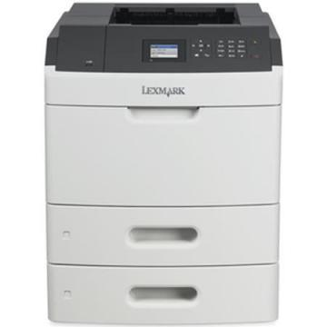 Lexmark MS812DTN Laser Printer Monochrome