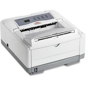 Oki B4600 LED Mono Printer