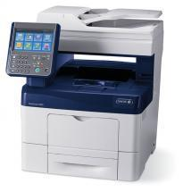 Xerox WorkCentre 6655 Laser Color MFP Printer