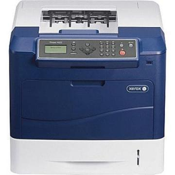 Xerox Phaser 4622DN Laser Mono Printer