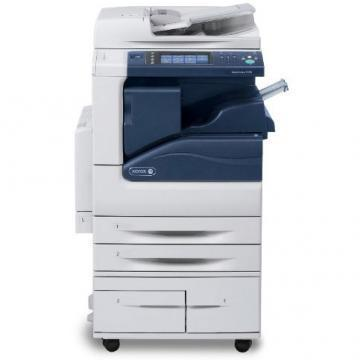 Xerox WorkCentre 4265/XFM Laser MFP Mono Printer