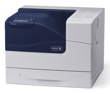 Xerox Phaser 6700N Laser Color Printer