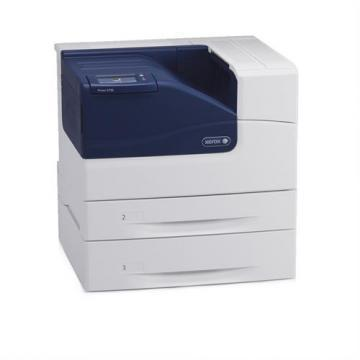 Xerox Phaser 6700DT Laser Color Printer
