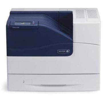Xerox Phaser 6700DN Laser Color Printer