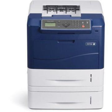 Xerox Phaser 4622DT Laser Mono Printer