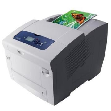 Xerox ColorQube 8880DNM Solid Ink Color Printer