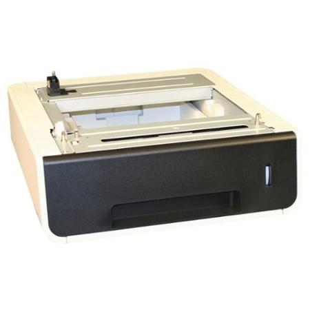 Brother LT320CL Optional Lower Paper Tray 500sh