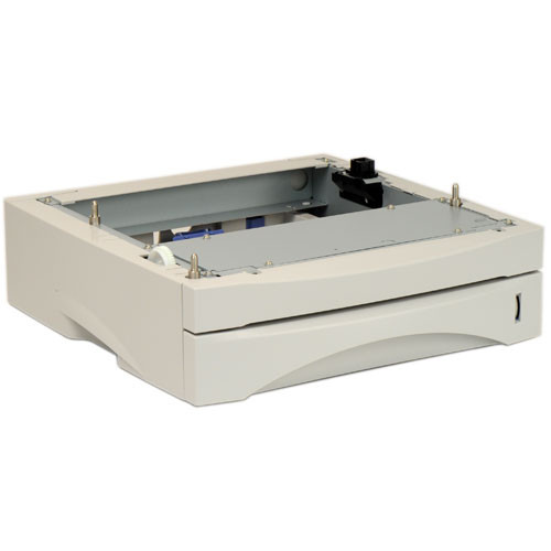 Brother LT5000 Optional Lower Paper Tray 250sh
