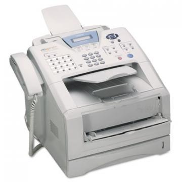 Brother MFC-8220 Business Laser All-in-One